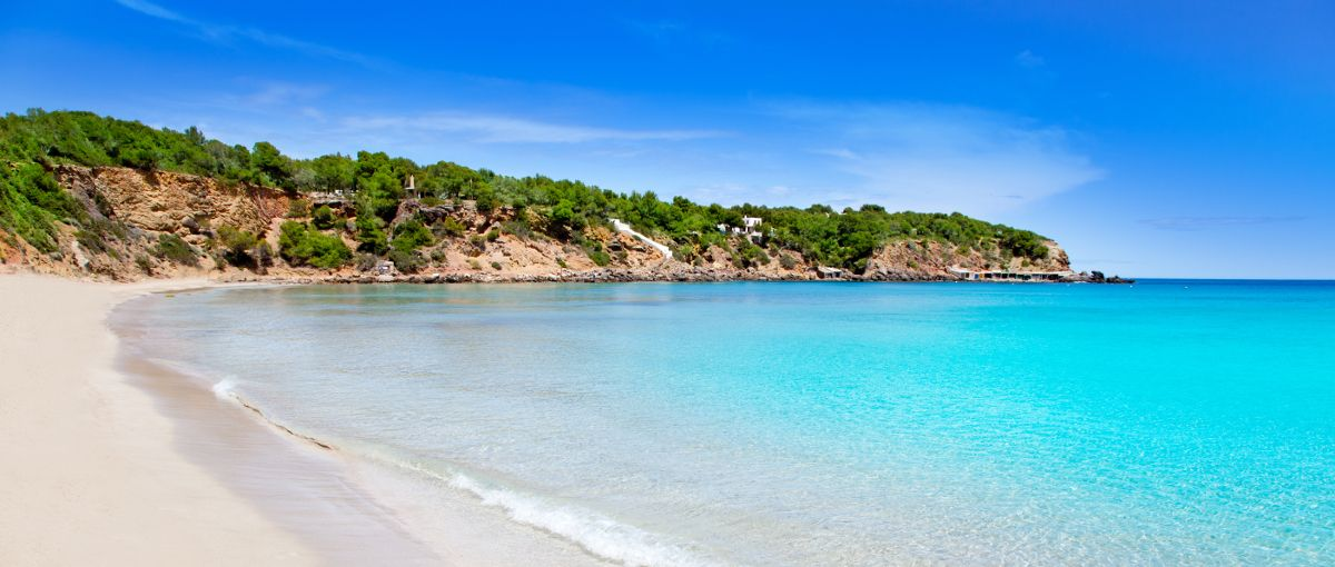Free Guide to Buying Property in Spain