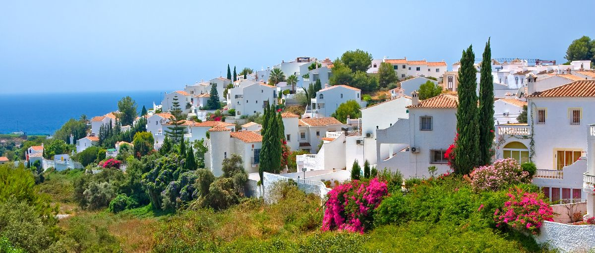 E&G Solicitors in Spain - Our Legal Services