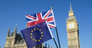 How will Brexit affect British property owners in Spain?