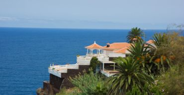 A brief guide to the costs of buying a property in Spain