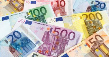 Spanish tax.  Act now!