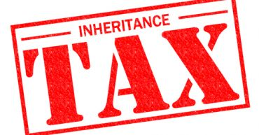 New Inheritance Tax Rules in Andalucía
