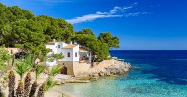 10 Golden Rules for Buying Property in Spain