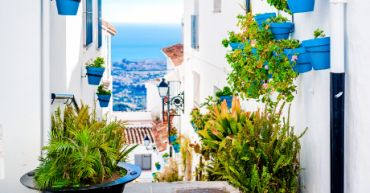 Navigating the Planning Rules in Spain