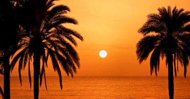 Our guide to inheriting assets in Spain
