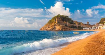 A complete guide to the costs of purchasing property in Spain
