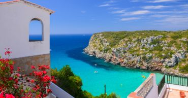 Five key things when buying a property in Spain