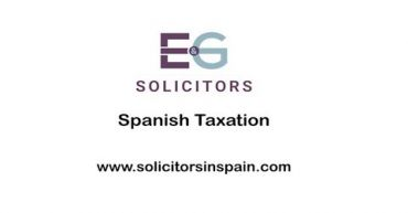 A brief guide on the impact of taxation in Spain.