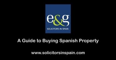 A guide to buying a resale property in Spain