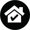 Buying a property in Spain - Checklist