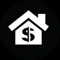 Selling property in Spain